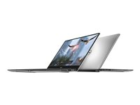"738N4 - Dell XPS 13 9360 - 13.3"" - Core i5 7200U - 8 GB RAM - 256 GB SSD 738N4"