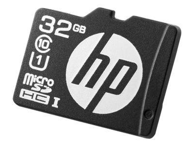 700139-B21 - HPE Enterprise Mainstream Flash Media Kit