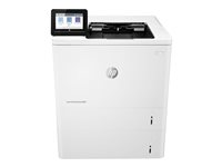 K0Q22A#B19 - HP LaserJet Enterprise M609x - printer - monochrome - laser K0Q22A#B19