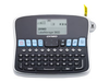 DYMO LabelMANAGER 360D -