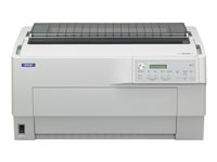 c11c605011da epson dfx 9000 printer monochrome dot