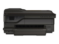 G1X85A#A80 - HP Officejet 7612 Wide Format e-All-in-One - multifunction printer (colour) G1X85A#A80