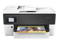 Y0S18A#A80 - HP Officejet Pro 7720 Wide Format All-in-One - multifunction printer - colour Y0S18A#A80