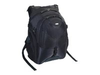 Targus Campus Backpack -