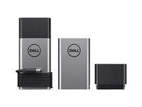 PH45W17-BA - Dell Hybrid Adapter + Power Bank - External