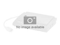 497K18040 - Xerox 1 Line Fax Kit - Fax interface card - for