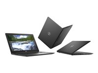 "77M5Y - Dell Latitude 3590 - 15.6"" - Core i3 6006U - 4 GB RAM - 500 GB HDD 77M5Y"