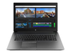 HP ZBook 17 G5 Mobile Wor