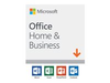 Microsoft Office Home and