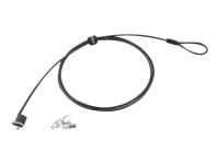 57Y4303 - Lenovo Security Cable Lock - Security cable lock