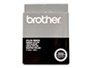 Brother - High Yield - bl