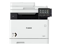 3101C022 - Canon i-SENSYS MF746Cx - multifunction printer - colour 3101C022
