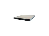 ASA5525-K7 - Cisco ASA 5525-X Firewall Edition - Security appliance - 8 ports - GigE - 1U - rack-mountable ASA5525-K7