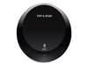 TP-LINK HA100 - Bluetooth